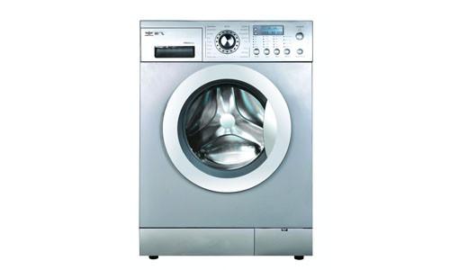 洗衣机的保养方法你又知道多少?