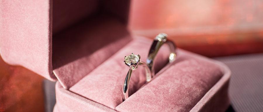 结婚钻戒定制多少钱 结婚钻戒定制价格由什么决定