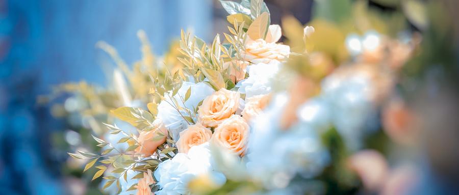 结婚风俗讲究多 结婚敬茶注意事项有哪些?
