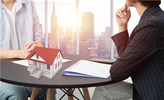 婚前买的房子售房合同需要公证吗?