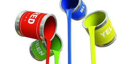 乳胶漆的墙面处理你了解多少?